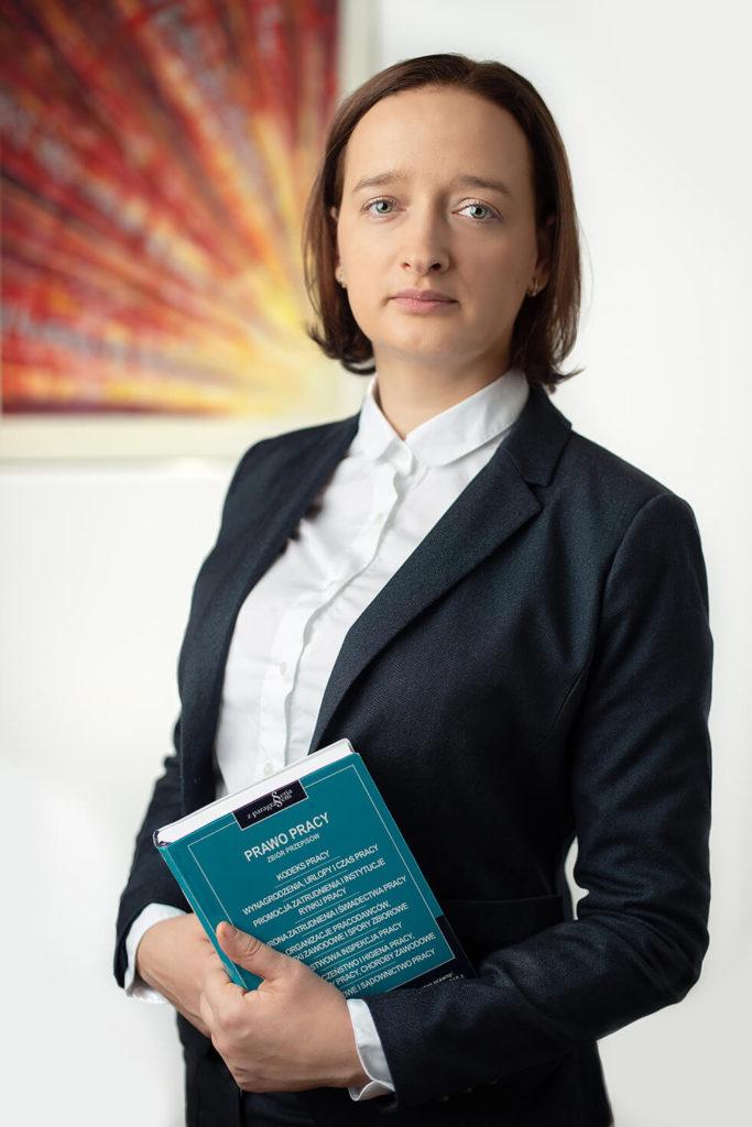 Edyta Sieniawska