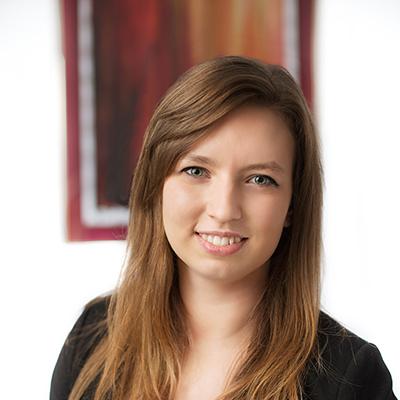 Katarzyna Pawska