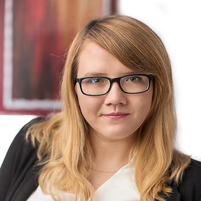 Marta Siwik
