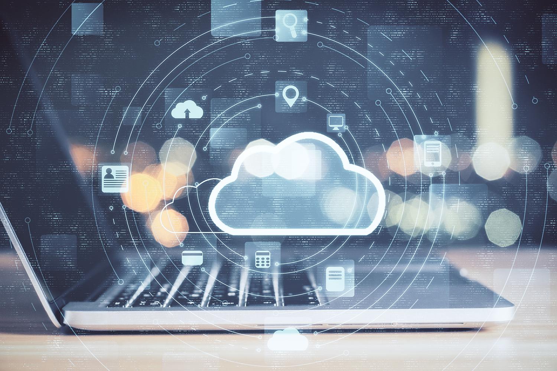 Nowe Technologie, Rodo, Dane Osobowe, Prywatność, Prawo Startupów,  Prawo Konkurencji